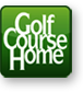 Golf Course Home