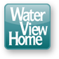Water View Home