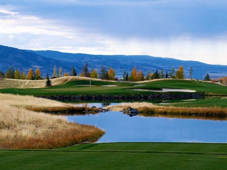 Teton Springs Resort Victor Idaho Golf Course Home